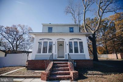 3701 Gladwyn Avenue - Photo 1