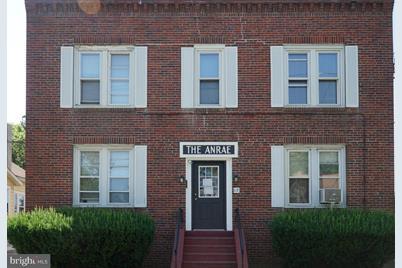 12 E Cedar Avenue - Photo 1