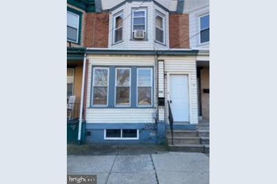 236 3rd Street - Photo 1