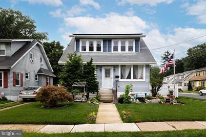 133 E. Haddon Avenue - Photo 1