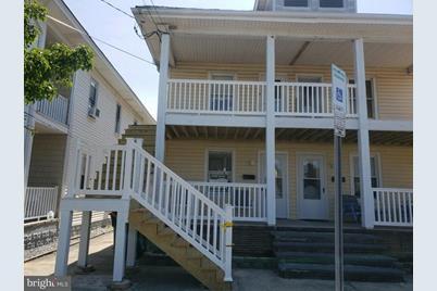 144 E Bennett Avenue #4 - Photo 1