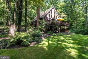 Nockamixon, PA Homes For Sale & Real Estate