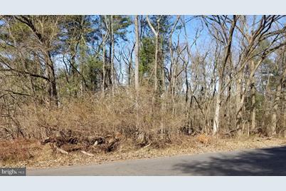 13 Delaware Rim Drive - Photo 1