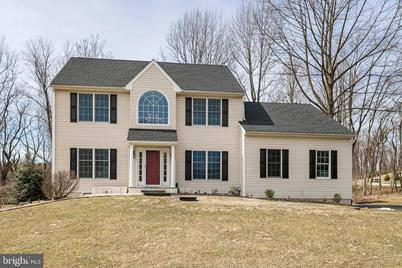 1375 Steeple Chase Road - Photo 1