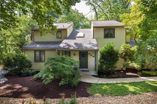 Chester County, PA Homes & Apartments For Rent