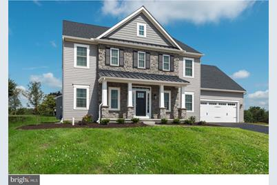 370 Century Oak Drive #LOT 19, (LANCASTER) - Photo 1