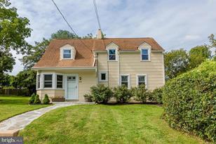 Tremendous Delaware County Pa Homes For Sale Real Estate Beutiful Home Inspiration Semekurdistantinfo