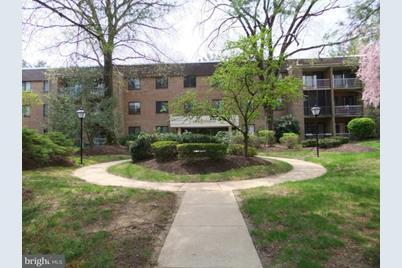 1650 Oakwood Drive #E115 - Photo 1