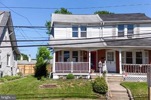 Montgomery County, PA Homes For Sale & Real Estate