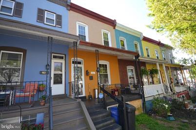 461 Ripka Street - Photo 1