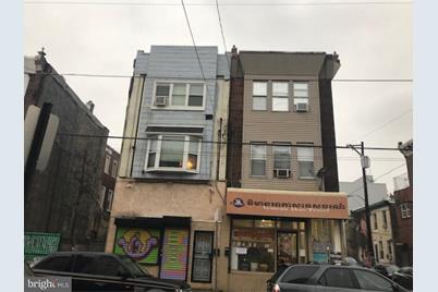2128 S 7th Street - Photo 1