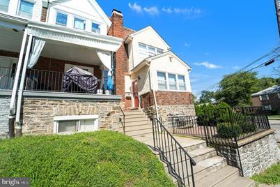 449 E Sharpnack Street - Photo 1