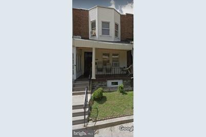 2510 S Robinson Street - Photo 1
