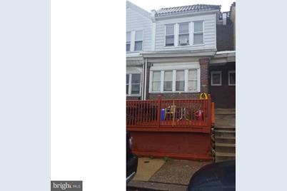 520 Rosalie Street - Photo 1