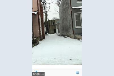 3112 Page Street - Photo 1