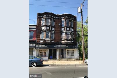 3523-3525 Haverford Avenue - Photo 1