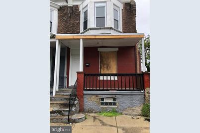 5134 Ranstead Street - Photo 1