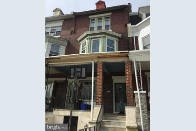 5122 Parkside Avenue - Photo 1