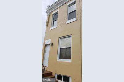3402 N Mascher Street - Photo 1
