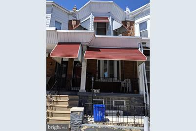 5831 Rodman Street - Photo 1