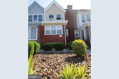 7317 Sommers Road - Photo 1