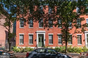 Philadelphia Pa Homes For Sale Real Estate