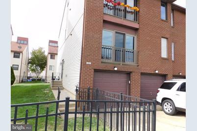 4962 Fitler Street #119A - Photo 1