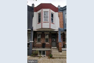 1415 N Corlies Street - Photo 1