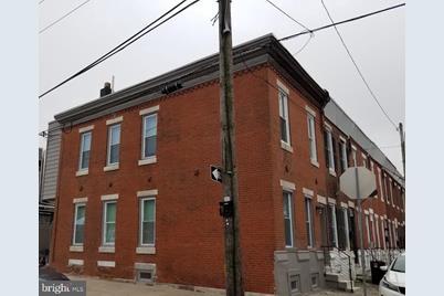 1235 S Dover Street - Photo 1