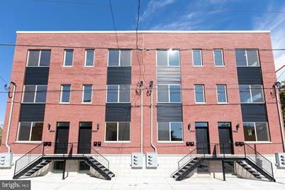 507 W Norris Street - Photo 1