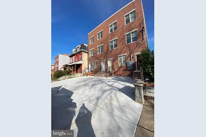 657 N 35th Street #3 - Photo 1