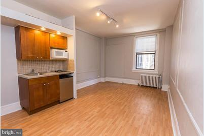 1324 Locust Street #530 - Photo 1