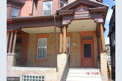 4813 Baltimore Avenue #2 - Photo 1