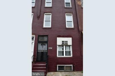 2844 W Lehigh Avenue #2ND FLOOR - Photo 1