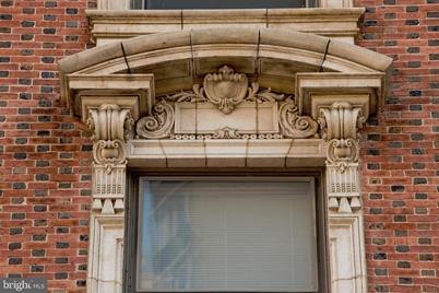 145 S 13th Street #601 - Photo 1