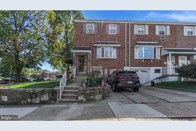 10929 Carey Terrace - Photo 1