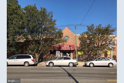 6044 Castor Avenue #203 - Photo 1