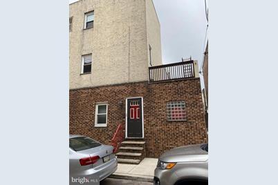 1529 W Porter Street #3 - Photo 1