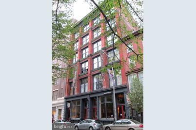 309 Arch Street #509 - Photo 1