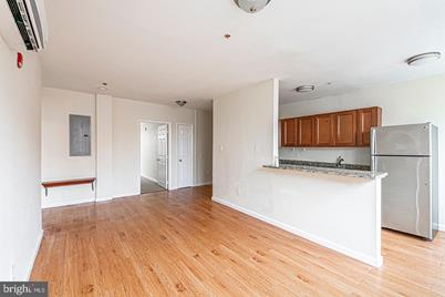 1501 W Allegheny Avenue #UNIT 413 - Photo 1