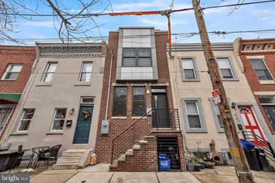 423 Dudley Street - Photo 1