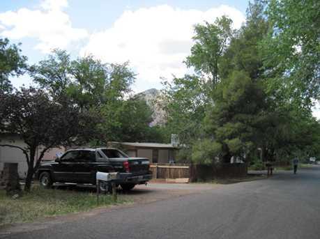 225 Oak Creek Blvd - Photo 1