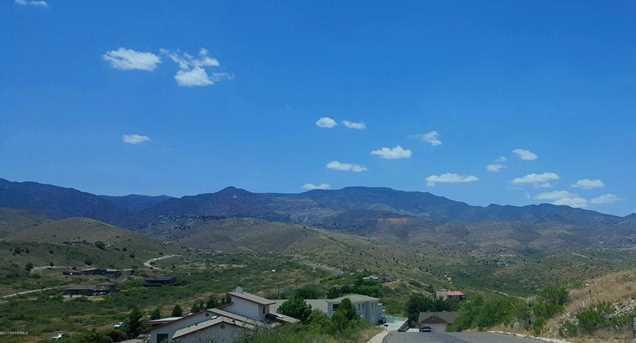 1701 Panorama - Photo 1
