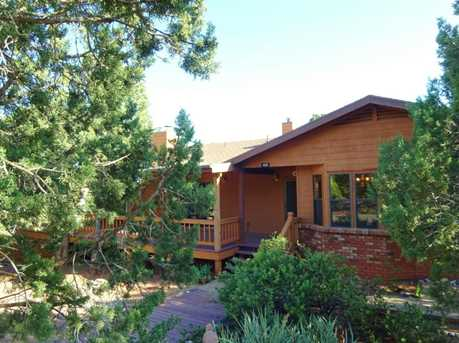 rental guesthouse log monthly a arizona weekly cabins vacation in az sedona and rentals