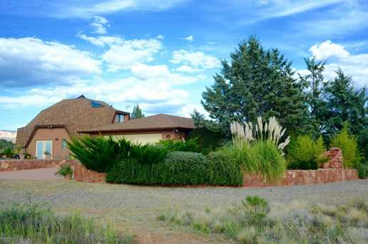 9720 Sycamore Pass Rd - Photo 1