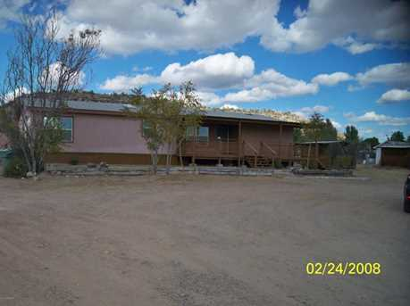 4120 Beaver Creek Rd - Photo 1