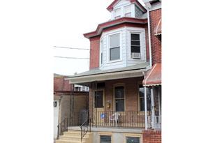 22 Conrad Street - Photo 1