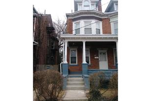 125 Hoffman Avenue - Photo 1
