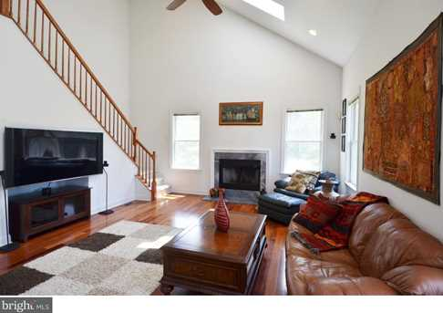 7 Clydesdale Court - Photo 10