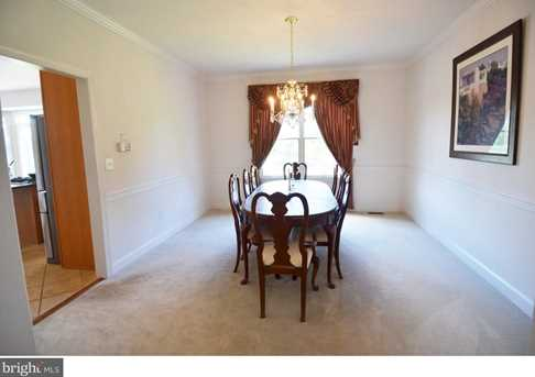 7 Clydesdale Court - Photo 8